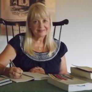 Donna Marie Przybojewski
