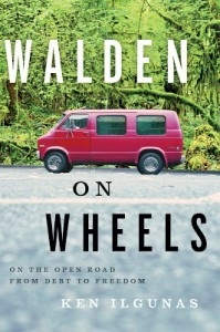 waldenonwheels