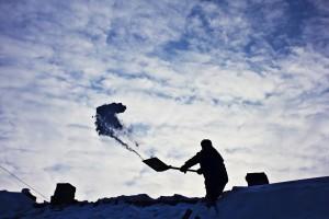 bigstock-Snow-Removal-23905571