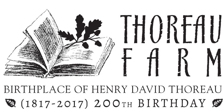 Thoreau-200th-Logo