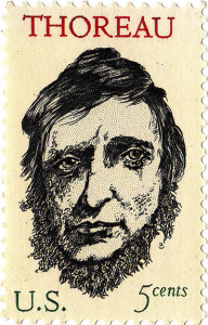 1967's controversial stamp