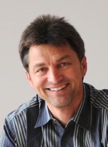 Werner Meyknecht